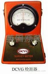 直流電壓梯度檢測系統 價格電議