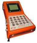 密间隔管地电位检测仪