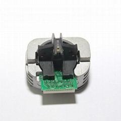 德利多富WINCOR NIXDORF ND77 针式打印头