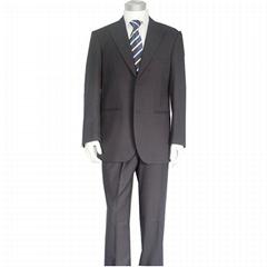 供应男士西服套装,工作服,制服,西装,西裤