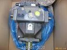 德国力士乐REXROTH柱塞泵A4VSO40DR/10X-P