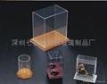 有機玻璃煙酒包裝盒