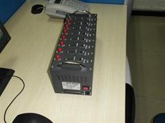 乐卡激卡器