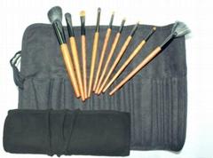 Cosmetic Brush