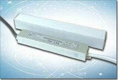 45W 12V CV Waterproof LED Power Supply