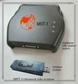 Universal Auto Scanner Mst-1 Support