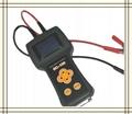 SC-100 digital battery anlyzer For