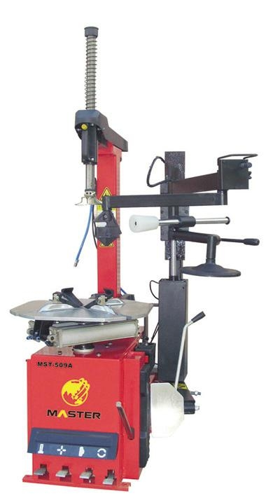 Tyre Changer C505 Tyre Changer C505 - MST-C505 - MST (China Manufacturer) - Auto Repair Tools - Car Accessories Products - DIYTrade China manufacturers - 웹