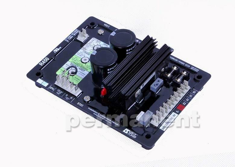 leroy somer avr r450 r250 r448 r449 r230 r438 (china ... leroy somer avr r448 wiring diagramchina avr generator wiring diagram