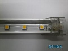 LED rigid bar 0.6m