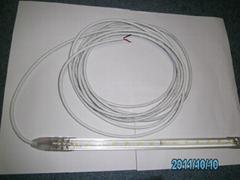 LED rigid bar 1m