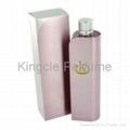 special design perfume