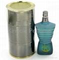 brand fragrances and perfume