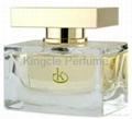 hot sell woman perfume