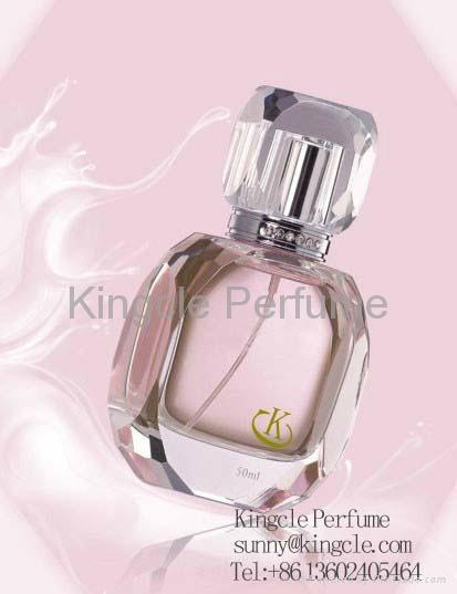 wholesale perfume 1