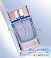 wholesale perfume 2