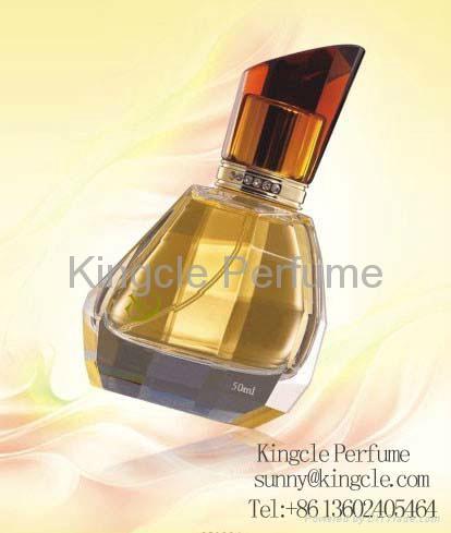 wholesale perfume 3
