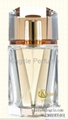 wholesale perfume 4