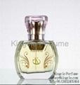 wholesale perfume 5