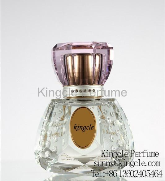 arabic perfume bottle 1