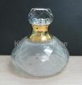 pump sprayer perfume bottle 75ml 3
