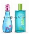 quality brand glass perfume bottle 3