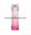 quality brand glass perfume bottle 4