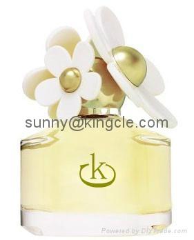 hot sell china glass perfume bottle 3