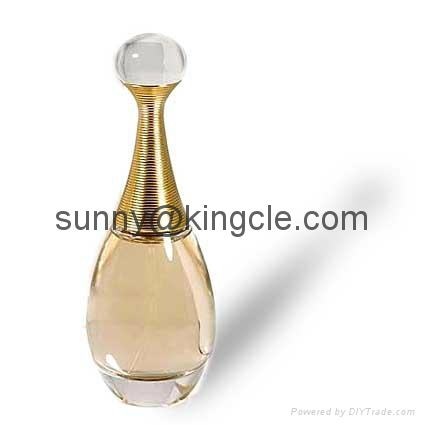 brand named china glass bottles 3