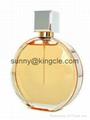 brand named china glass bottles 4