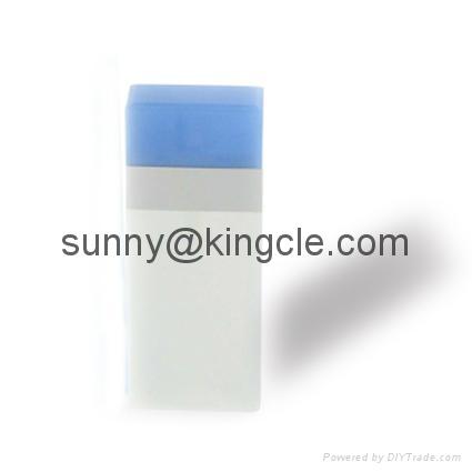 brand named china glass bottles 5