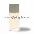most popular brand named perfume bottle