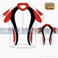 Short Sleeve Cycling Jerseys 5