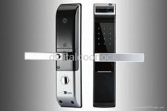 Yale Digital Door Lock YDM 4109