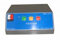 電控永磁吸盤控制器(單通道)