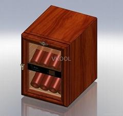 40L mini  bar fridge