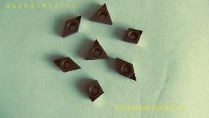 金刚石刀粒 1