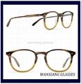 2013 Latest Optical Glasses Frames,Women Glasses Frames,Designer Glass Frame 1