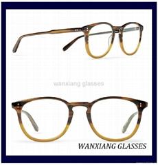 2013 Latest Optical Glasses Frames,Women Glasses Frames,Designer Glass Frame