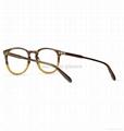 2013 Latest Optical Glasses Frames,Women Glasses Frames,Designer Glass Frame 2