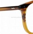 2013 Latest Optical Glasses Frames,Women Glasses Frames,Designer Glass Frame 3