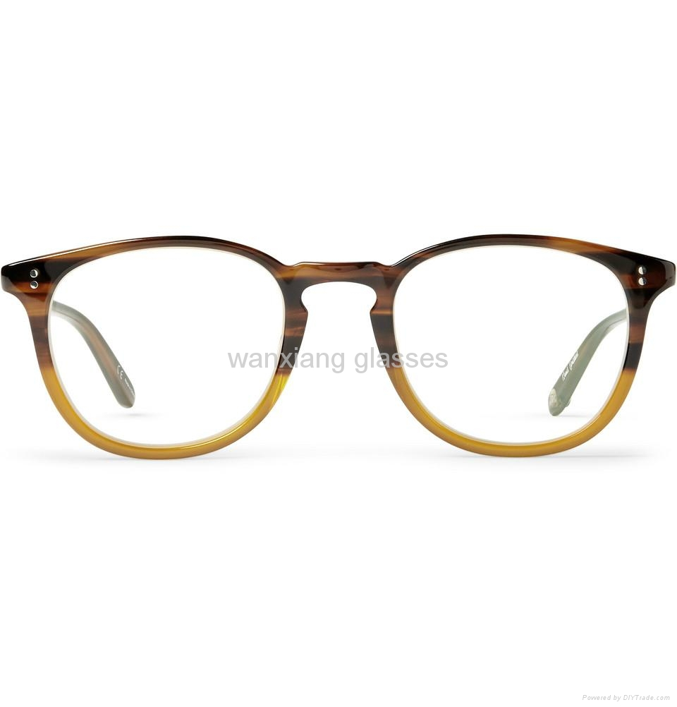 Latest Glasses Frames For Ladies : 2013 Latest Optical Glasses Frames,Women Glasses Frames ...