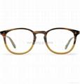 2013 Latest Optical Glasses Frames,Women Glasses Frames,Designer Glass Frame 4