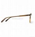 2013 Latest Optical Glasses Frames,Women Glasses Frames,Designer Glass Frame 5