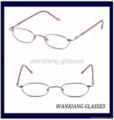 Hot Sale Children's Optical Eyewear