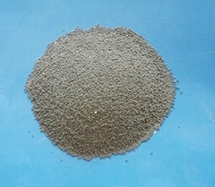 Bentonite for Ceramics