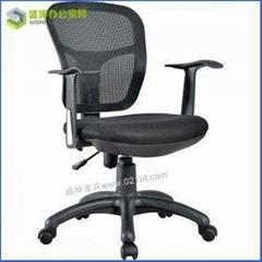 工厂直销各种办公椅所有产品质保五年免
