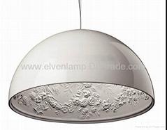 simple modern Chandelier Indoor lighting home lighting Household lighting