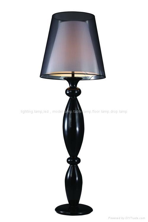 Modiss Clasica new classical luxury fashion sitting room floor lamp lights,LIGHT 1