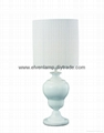 hotel table lamp  ,table light,lighting